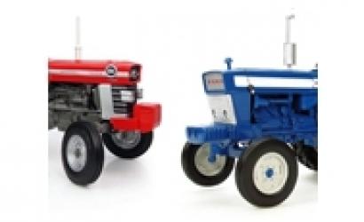 Tractor parts tractor seats hydraulic rams tractor tyres die cast models fandeluxe Gallery