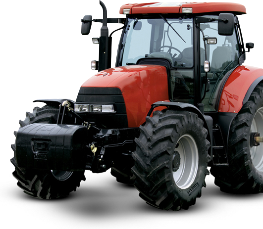 New Tractor Rims : Buy tractor parts online new used agspares nz